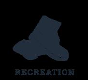 Recreation FAQs