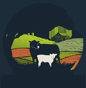 Eldon Farms