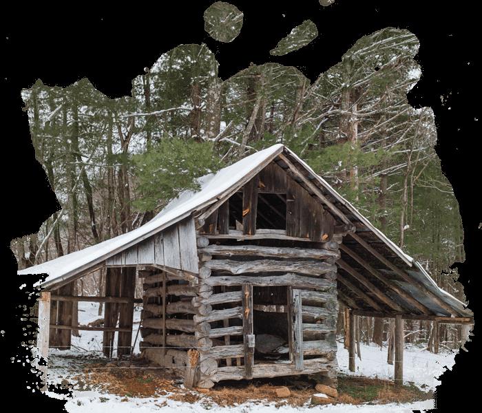 ef-lodging-image
