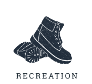 Recreation FAQs